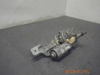Volkswagen Golf III (1H1) Hatchback 1.9 TDI (AFN(Euro 2)) WINDSHIELD WIPER MOTOR REAR 0 1H6955717 1H6955717