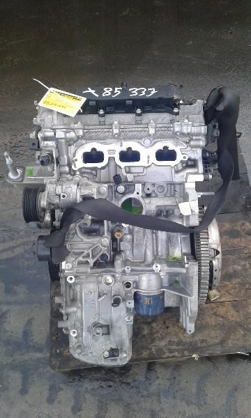 Blueprint ADF122110 Blocco Motore