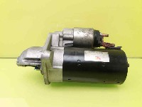 Iveco New Daily III Van/Bus 29L12V (F1AE0481B(Euro 3)) STARTER MOTOR 2003 0986018950 , 69502571 , 20100914 0986018950 , 69502571 , 20100914/0986018950 , 69502571 , 20100914