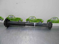 Volvo S60 I (RS/HV) 2.4 D5 20V (D5244T) SHOCK ABSORBER RIGHT REAR 2002 844904553572/SACHS 844904553572/SACHS