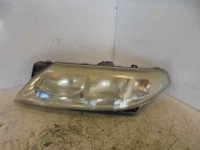 Renault Laguna II (BG) Hatchback 1.9 dCi 100 (F9Q-752) HEADLIGHT LEFT 0 8200002845 8200002845