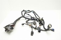 Tesla Model S Hatchback 85 (L1S) WIRING HARNESS MISCELLANEOUS 2013  100531200H/2603G2AN800093