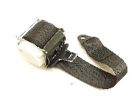 Ferrari California Cabrio 4.3 V8 32V (F136IH) SEAT BELT LEFT REAR 2012  80578400