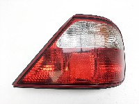 Jaguar XJR Sedan 4.0 32V Supercharged (DC) REAR LIGHT RIGHT 1998  LNC4900DB