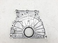 Morgan Plus 6 Cabrio 3.0 24V (B58-B30M1) CAM CHAIN COVER 2019  59280110/864004603/190791498/864004702
