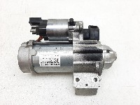 Morgan Plus 6 Cabrio 3.0 24V (B58-B30M1) STARTER MOTOR 2019  8671505/MS4380004551/867150502