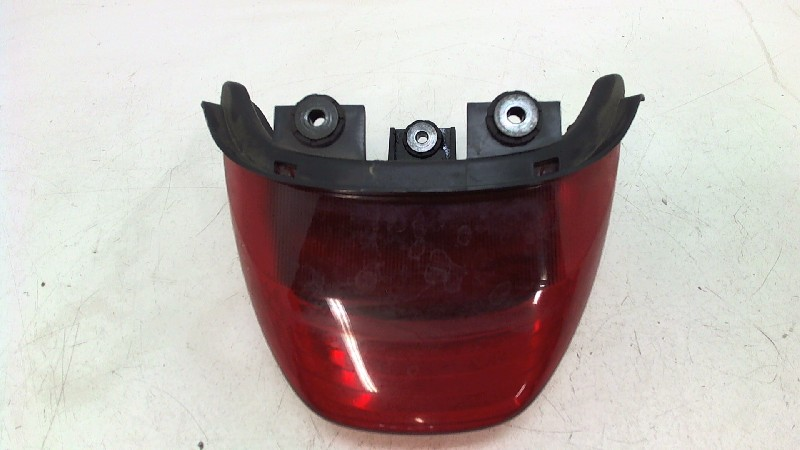 Honda XL 650 V 2000-2006 TAILLIGHT 2001