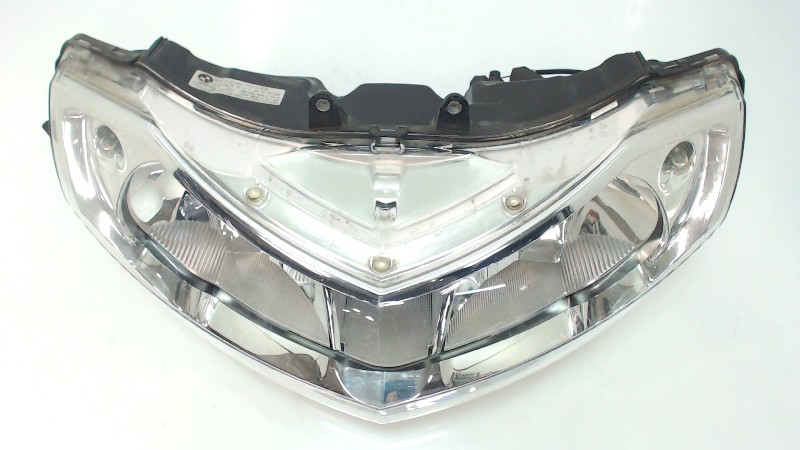 BMW R 1200 RT 2010-2013 KOPLAMP 2013 63127706403