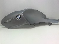BMW R 1200 ST 2003-2008 CARENAGE GAUCHE SUPERIEUR 2009