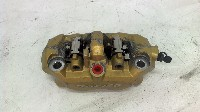 Kawasaki ZX 10 R 2004-2005 BRAKE CALIPER RIGHT FRONT 2004