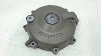 Honda XL 1000 V 1999-2002 ENGINE STATOR COVER 2003
