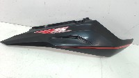 Aprilia RS 125 2010 SIDE COVER RIGHT 2010