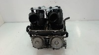 Honda ST 1100 1990 - 2001 CARBURETOR 1991