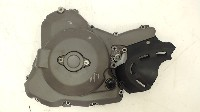 Ducati MONSTER 1100 EVO ABS ENGINE STATOR COVER 2011  24221201AD