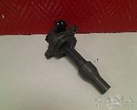 Triumph Daytona 995 1999-2001 (955i) IGNITION COIL 2001  MB029700-8150