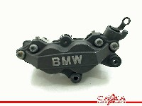 BMW K 1600 GT + GTL (K1600GT K1600GTL K48) BRAKE CALIPER RIGHT FRONT 2014