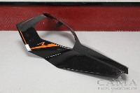 KTM 690 Supermoto UPPER FAIRING 2009  750.08.001.000