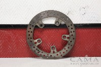 KTM 690 Duke 2007-2011 BRAKE DISC REAR 2008