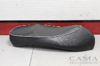 Piaggio GTS 300 i.e Super 2008-2013 (GTS300 ZAPM45200) SADDLE 2009