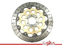 Ducati 750 SS 1991-1998 (750SS) BRAKE DISC FRONT 1994