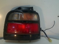 Suzuki Alto (SH410) Hatchback 1.0 GA,GL (G10B) REAR LIGHT RIGHT 1996