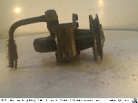 BMW 3 serie (E30/2) (E30/4) Sedan 316i (M40-B16) POWER STEERING PUMP 1989