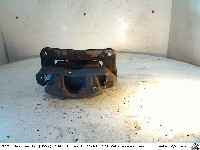 Subaru Impreza I (GC) Sedan 2.0i 16V 4x4 (EJ20E) BRAKE CALIPER RIGHT FRONT 1998