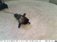 Smart City-Coupe  07//1998-01//2004 Washer Pump