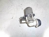 Fiat Panda (141) Hatchback 1100 IE,Selecta (187.A.1000) WINDSHIELD WASHER PUMP FRONT 2001