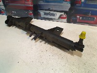 Renault Twingo II (CN) Hatchback 1.2 16V (D4F-770) INJECTION RAIL 2012  8200367230
