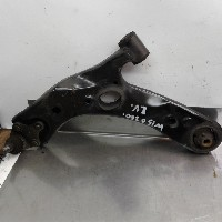 Toyota Auris Touring Sports (E18) Combi 1.8 16V Hybrid (2ZRFXE) CONTROL ARM LEFT FRONT LOWER 2013