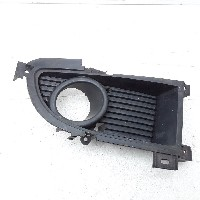 Mitsubishi Lancer Wagon (CS) Combi 1.6 16V (4G18) FOG LIGHT TRIM RIGHT 2009  6407A016R