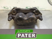 Dodge Durango (HB) SUV 4.7 ST (EVA) BRAKE CALIPER RIGHT FRONT 2005