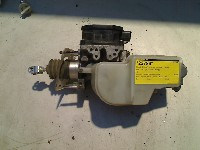 Honda Civic (FA/FD) Sedan 1.3 Hybrid (LDA2) ABS PUMPE 2009  9A220006