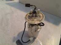 Saab 9-5 Estate (YS3E) Combi 2.0t 16V (B205E) FUEL PUMP ELECTRIC 1999  4023867