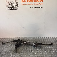 Volkswagen Golf IV (1J1) Hatchback 1.4 16V (APE) STEERING RACK 2005