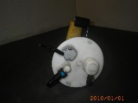 Kia Rio (DC12) Sedan 1.3 RS,LS (A3E) FUEL PUMP C 0