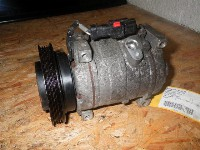 Chrysler Neon Sedan 1.6 16V SE,LE (EJD) AC COMPRESSOR 0 447220-3863 447220-3863
