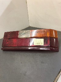 Talbot Horizon Hatchback 1.9 LD,GLD (XUD9(162)) REAR LIGHT RIGHT 0