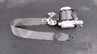 Kia Rio II (DE) Hatchback 1.6 CVVT 16V (G4ED) SEAT BELT TENSIONER RIGHT 2005  888801G100
