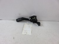 Seat Toledo (1M2) Sedan 1.6 16V (BCB) INDICATOR SWITCH 2006  1K0953513F