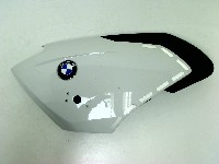 BMW R 1200 RT 2010-2013 FAIRING LEFT 2013 46637711691