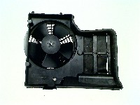 KTM SUPERDUKE 990 2005-2013 VENTILATOR 2010