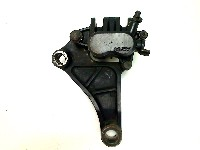 Honda ST 1100 PAN EUROPEAN BRAKE CALIPER REAR 1990