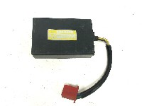 Honda VF 750 F INTERCEPTOR (RC15) MODULE D ALLUMAGE ECU UNITE (CDI IGNITION) 1984 131100-3690