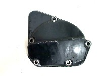 Suzuki GSX R 1100 1991-1993 ENGINE COVER 1993