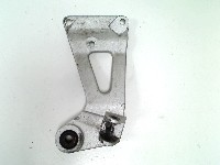 Suzuki GSX R 750 1990 FOOTREST RIGHT REAR 1990