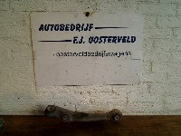 Audi A5 (B8C/S) Coupé 3.2 FSI V6 24V (CALA) CONTROL ARM RIGHT FRONT 2008  8k0407156b/