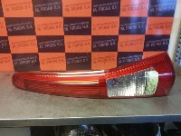 Daihatsu Cuore/Domino Hatchback 1.0 12V DVVT (EJ-VE) REAR LIGHT RIGHT 2004