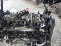 Car Engines and Engine Parts for Volvo XC90 I   TotalParts